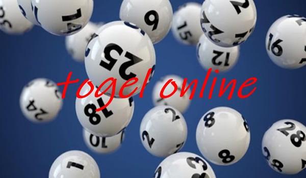 Pilihan Produk Bandar Casino Togel Online Jadi Incaran